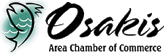 Osakis Area Chamber of Commerce