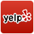 Yelp Plus page for Ultimate Auto Care MN