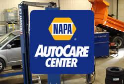 Auto Care Near Me >> Ultimate Auto Care Osakis Minnesota Auto Repair Shop Automobile